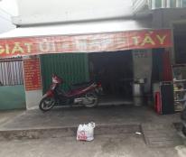 Bán nhà 9,58x35,6m hẻm 60 Lâm Văn Bền, Phường Tân Kiểng, Quận 7, giá 18,8 tỷ