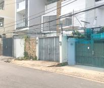 Bán gấp nhà cấp 4 mặt tiền đường Số 41, Phường Tân Quy, Quận 7