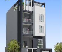 Cần bán gấp nhà mặt đường Nguyễn Khang mới, mặt tiền 13m, giá 42 tỷ