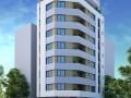 Bán gấp tòa nhà 7 tầng mặt đường Nguyễn Xiển,DT280m2...GIÁ=67tỷ