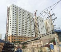 Bán suất nội bộ IDICO Tân Phú block C 103m2, 3PN view Đầm Sen giá rẻ nhất khu vực