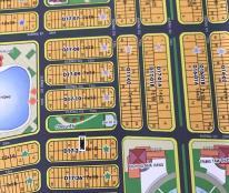 Cần sang nhượng lô đất dự án Golden Bay, LH 0934114656