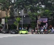 Cho thuê mặt bằng shop Green Valley, Phú Mỹ Hưng, q7 giá chỉ 32tr/tháng