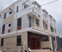 Bán Nhà phố - Dự Án Vxhome 33 căn - TL19 của Cty Địa ốc Vạn Xuân