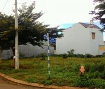 Bán 2 lô liền kề Lê Văn Nhiễu-khu Nguyễn Du, BMT giá 3.2 tỷ