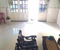 Cho thuê nhà 2T đường 7m5 gần trường Đại Học Kinh Tế Đà Nẵng 4PN,3WC,10tr/tháng