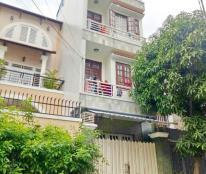 Bán nhà đường Số 47, Phường Tân Quy, Quận 7