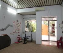 Bán nhà 1 trệt, 1 lầu, hẻm 92, Bùi Tư Toàn, An Lạc, Bình Tân, diện tích 4x17m, giá 2.5 tỷ.