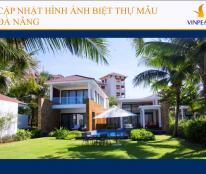 Bán biệt thự Đà Nẵng dt 999m2, view sát biển Full nội thất đang cho thuê 300tr/tháng.LH: 0984391239