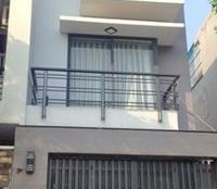 Bán nhà phố 3 lầu, mặt tiền đường Số 41, P. Tân Quy, Q7, 6.9 tỷ