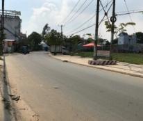 Bán đất tại đường Tam Đa, Quận 9, Hồ Chí Minh, diện tích 52m2 giá 930 triệu