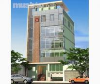 Bán gấp tòa Văn Phòng 9 tầng mặt phố Lê Văn Thiêm... 40 tỷ