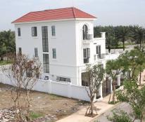 Biệt thự nghỉ dưỡng Brg Coastal City, cam kết cho thuê 9% giá trị /9 năm