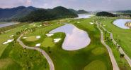 Mở bán biệt thự nghỉ dưỡng BRG Coastal City Đồ Sơn Hải Phòng chỉ từ 6 tỷ /lô 300m2,