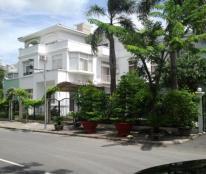 Bán đất biệt thự hẻm 12m Bình Lợi, P13, Bình Thạnh 10X24m, 45tr/m2