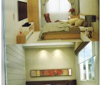 Cho thuê chung cư Vinaconex, Liên Bảo, Vĩnh Yên, Vĩnh Phúc. Giá 10 triệu lh: 0986797222