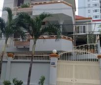 Bán nhà nát mặt tiền đường Phan Văn Trị,P14, BT.DT: 5 x 21m Giá:9.2tỷ