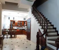 Bán nhà Đào Tấn,Cống Vị,Ba Đình,DT50m2x4tầng,nhà dân xây cực đẹp4tỷ.
