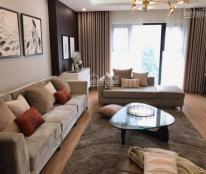 Chính chủ bán căn hộ chung cư cao cấp tòa nhà 17T7, KĐT Trung Hòa Nhân Chính. Diện tích: 158m2