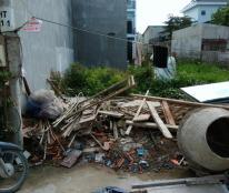 Bán đất thổ cư 62m2, đường Man Thiện, Tăng Nhơn Phú A, Quận 9