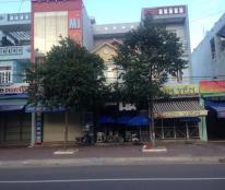 Bán nhà 2 mặt tiền hoặc cho thuê nguyên căn mặt tiền trước Nguyễn Tất Thành, TP Quy Nhơn