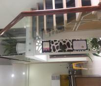 Chính chủ bán La Astoria Quận 2, 84m2 có lửng, full nội thất, 3PN, 15A2. Giá 2,25 tỷ 0903006394