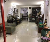 Chính chủ nhờ bán gấp nhà Nguyễn An Ninh 65m2, 2 tầng, 4m mặt tiền, giá chỉ có 4.6 tỷ.