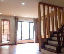 Cần bán gấp nhà đẹp trên phố Khương Trung, Thanh Xuân, 72 m2, 4 tầng, chỉ với giá 6 tỷ.