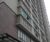Cho thuê tòa nhà văn phòng đường Lý Tự Trọng quận 1 giá 22.000$
