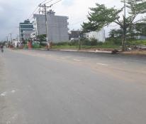 Bán nhà ngay Tam Đa-  Nguyễn Duy Trinh giá 1.7ty, sổ hồng DT: 80m2