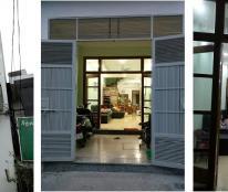 Cho thuê nhà làm VP, TT đào tạo, trường mầm non phố Trần Đại Nghĩa, 0989446556