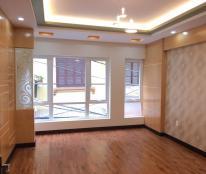 Bán Nhà Nguyễn Phúc Lai, Láng Hạ, Đống Đa, DT50m2x5T ngõ to thông oto vào nhà 8 tỷ