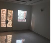 Bán nhà mặt tiền, gía rẻ, Cầm Bá Thước, Phú Nhuận