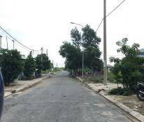 180m2 đất thổ cư Long Thới, giá 12,5 triệu/m2, mặt tiền hẻm chính Nguyễn Văn Tạo