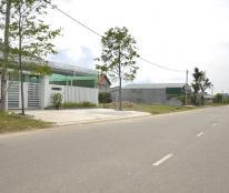 Đất Xanh đầu tư hạ tầng, chuẩn bị tăng giá GĐ2. Nhanh tay liên hệ nhận giá cũ: 0962792764.