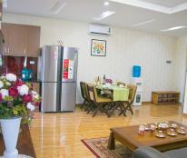 Muốn có nhà ở ngay mua chung cư Ruby City 2 QUÀ trên 100 triệu tháng ngâu.