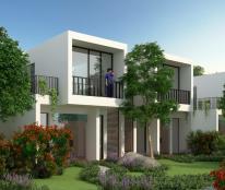 Chính thức mở bán Sunny Garden Hòa Bình Villas & resort view đẹp, cam kết lợi nhuận 12%/ năm