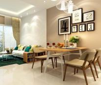 SOCK! Nhà mặt tiền 104m2 Nguyễn Thị Nhỏ, Phường 15, Quận 11. Giá sock 35 triệu