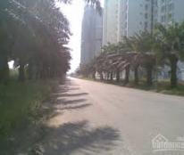 Đất nền nhà phố trong khu Greenlife 13C, lô D, đường Vành đai, 95m2,sổ hồng chính chủ, giá cực rẻ