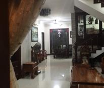 Bán Biệt Thự Lê Hồng Phong VIP,Hẻm 7M,DT:8x30=240M(Đất ở),Sân để 3 Ô Tô,Giá:8.1Ty-Thương Lượng