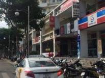 Cần cho thuê gấp shop Hưng Vượng góc đường lớn giá cực rẻ lh 0917960578