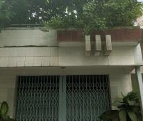 Nhà bán Đặng Văn Ngữ, Phú Nhuận, DT: 4x22.5m, giá: 8 tỷ. 0938889862