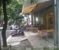 Kẹt tiền bán căn shop Hưng Vượng 2, Phú Mỹ Hưng. LH 0917960578