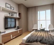 Cho thuê căn hộ Senic Valley - Diện tích 71m2, 2PN - giá chỉ 700$ LH:0914 86 00 22