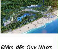 Cty Cổ Phần Địa Ốc An cư mở bán Khu đô thị xanh Green Home QUY NHƠN