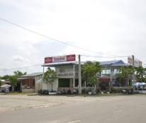 Dự án đất nền, nằm vị trí trung tâm, giao thông huyết mạch duy nhất tại Huế