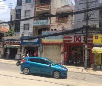 Gia đình kẹt tiền cần bán cực gấp nhà mặt tiền đường Đinh Bộ Lĩnh, P26