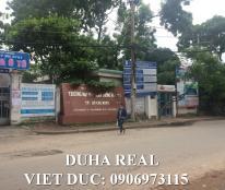 Bán nhà mới Mặt Tiền Nguyễn Văn Đậu, P11, BT. 9.5 tỷ
