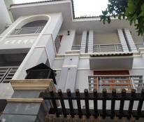 Bán nhà Mặt Tiền 8.5x24 Đề Thám,P.CôGiang Q1 giá 28 tỷ