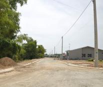 Đất nền xây dựng tự do, thích hợp an cư cho gia đình trẻ tại  Vision City Huế.